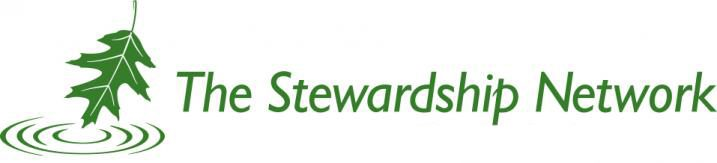 The Stewardship Network
